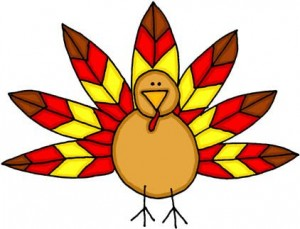 thanksgiving-pictures-clip-art